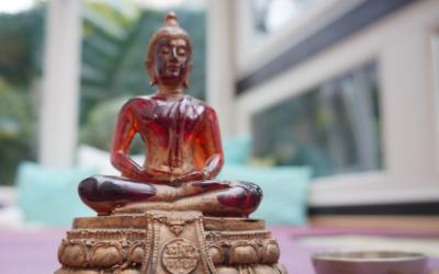 Meditation für Entspannung
